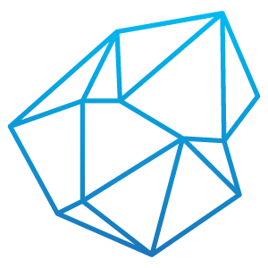 Blue Frontal Lobe representing customer Strategy, customer centric strategy or customer experience strategy