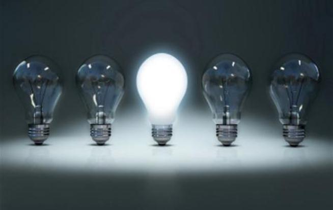 lightbulb-open-innovation
