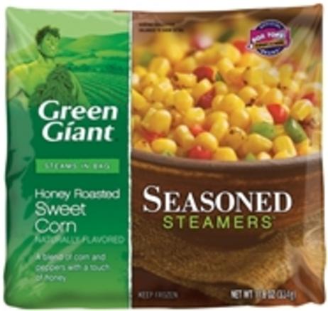 seasoned_steamers