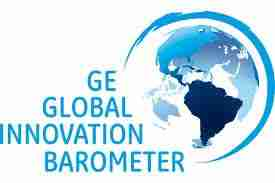 The GE Innovation Barometer  – How Executives Are Viewing Innovation