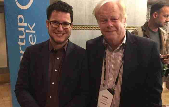 Key Insights from Eric Ries' Lean Startup Conference