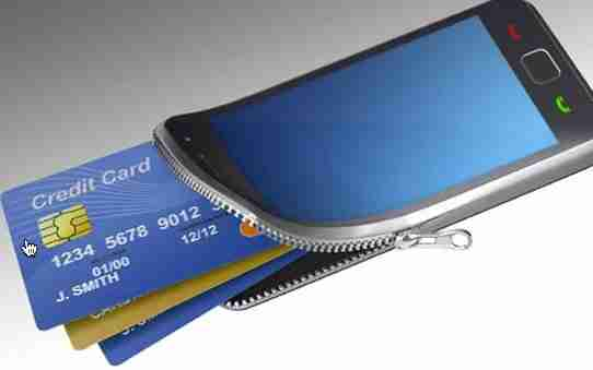 How Mobile Payments Is Shaping The Future