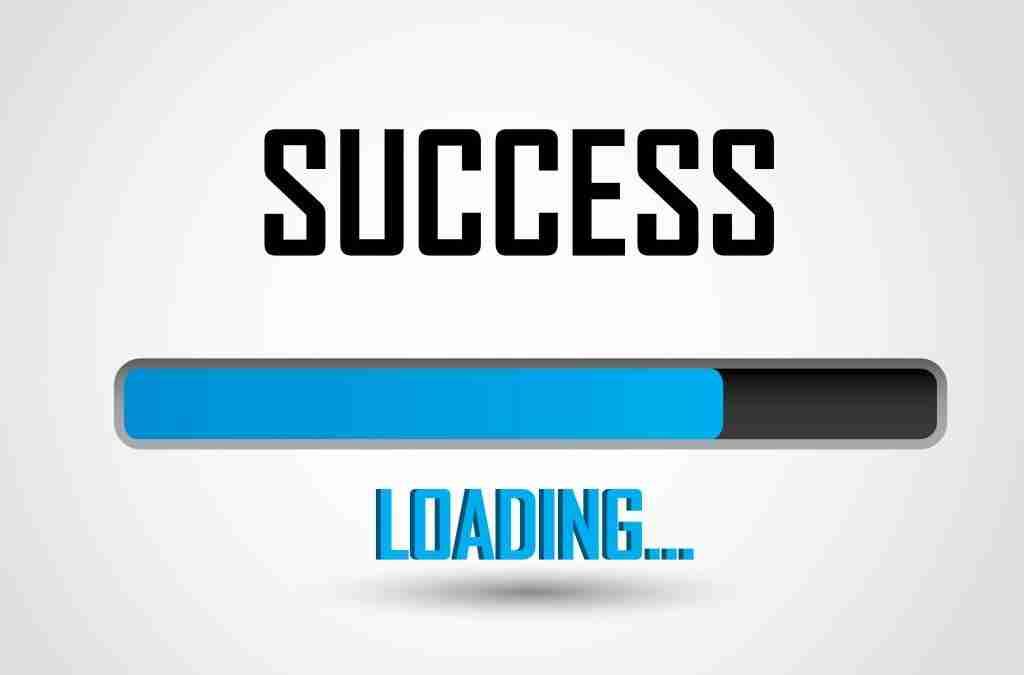 Five Key Steps for Startup Success