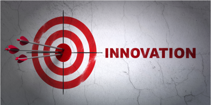 Take Your Innovation Program to the Next Level in 2016