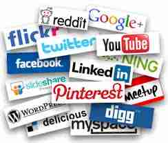 The Importance of Adopting Social Media in the Corporation