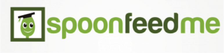 60 Seconds With Dan Brand – Director at SpoonFeedMe
