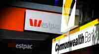 Westpac and CBA: Leading Innovation in Retail Banking