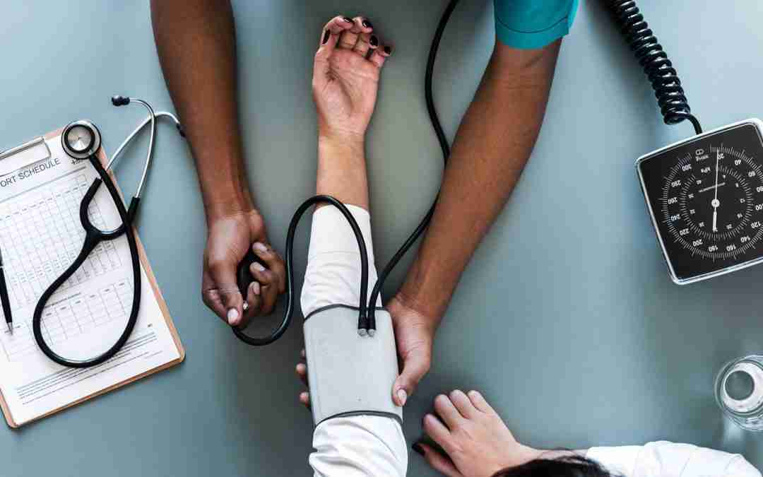 HealthCare Innovation: Why it is important and How to Execute It