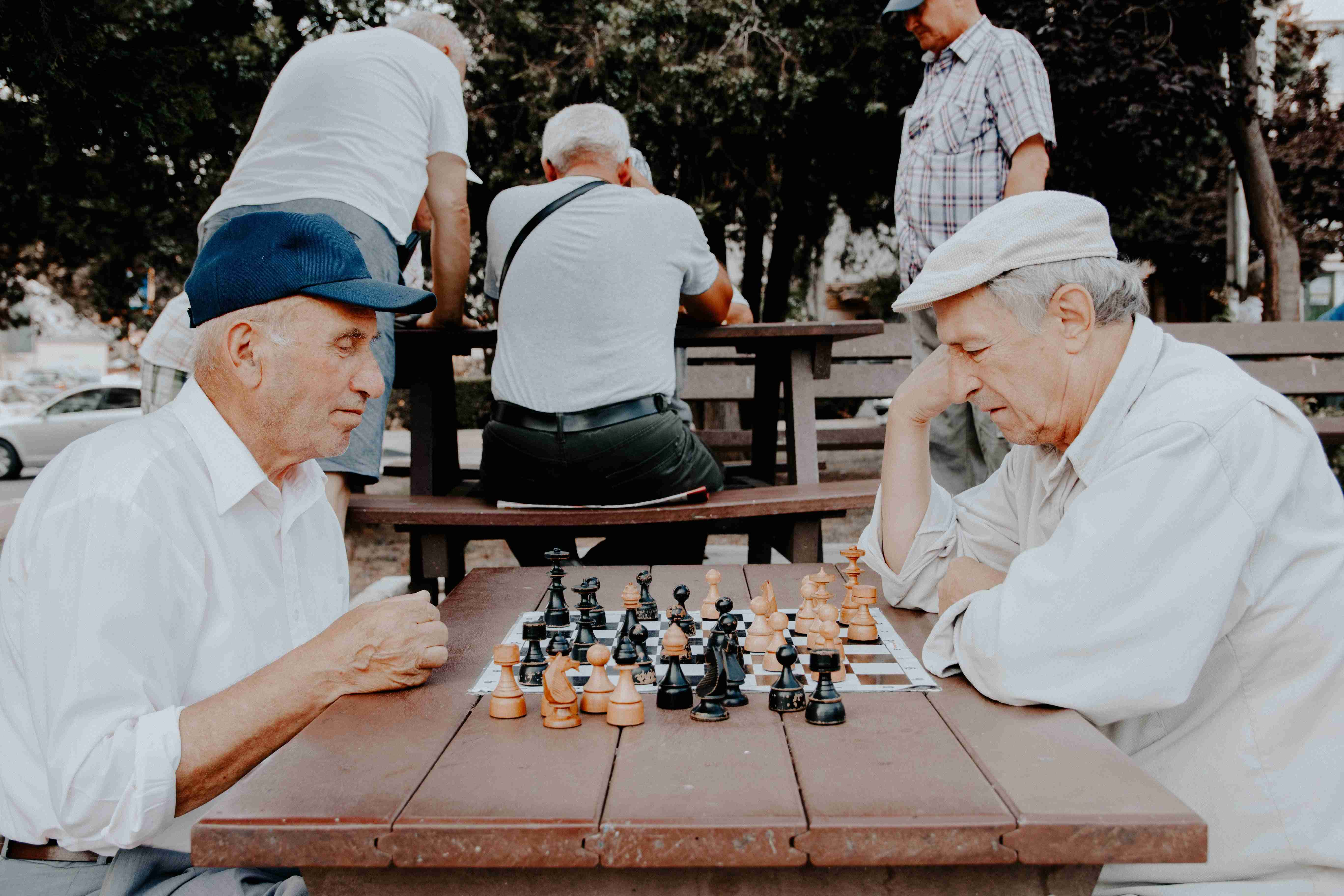 Why Customer Strategy in Aged Care is More Important Now Than Ever Before