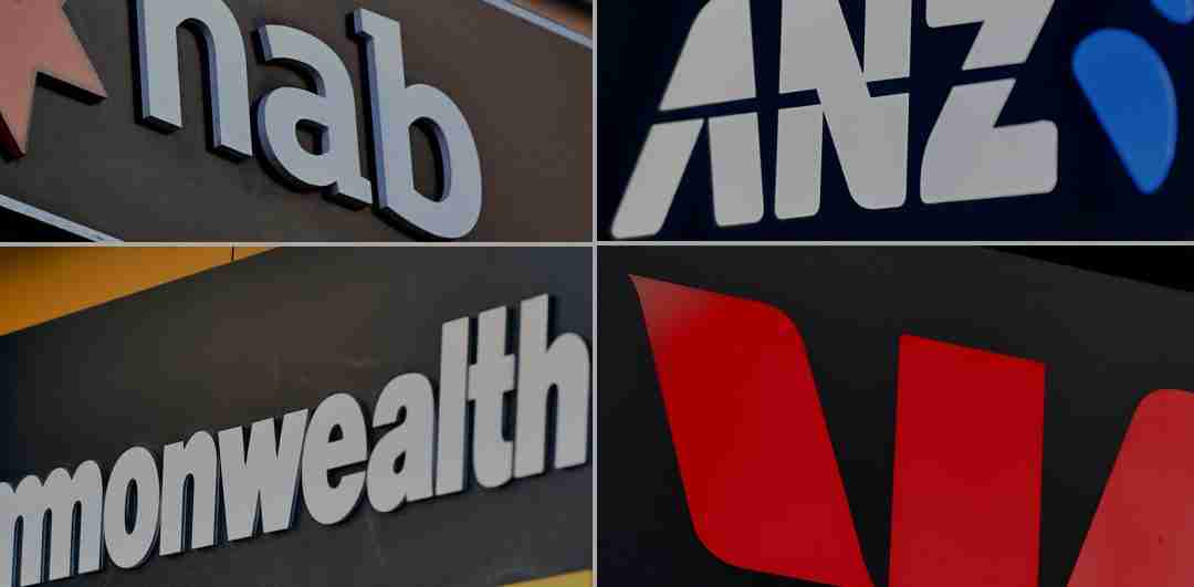 What Amazon has to do with the Banking Royal Commission