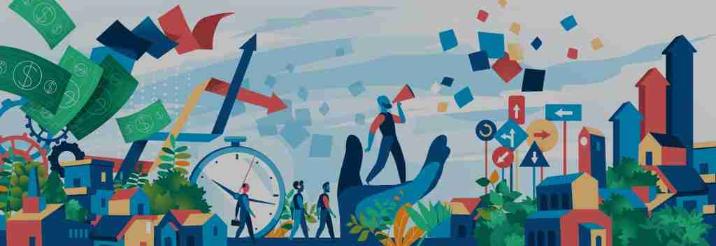 mary meeker focuses on digital transformation in 2019