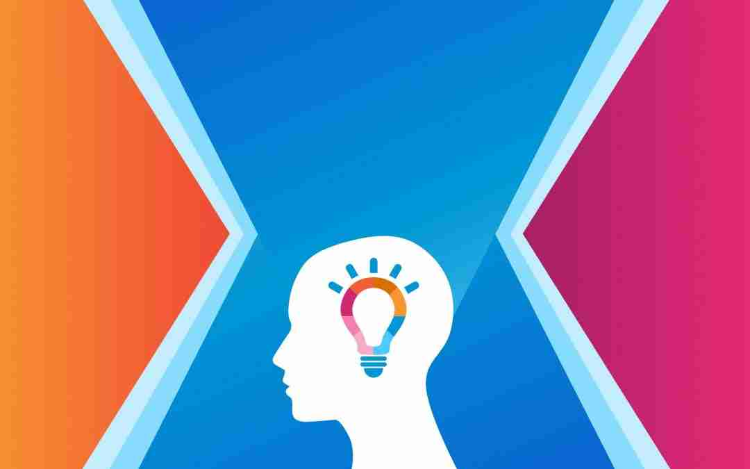 Digital Strategy Toolkit