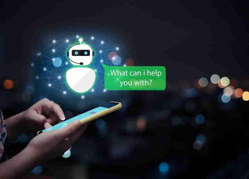 digital-disruption-chatbots