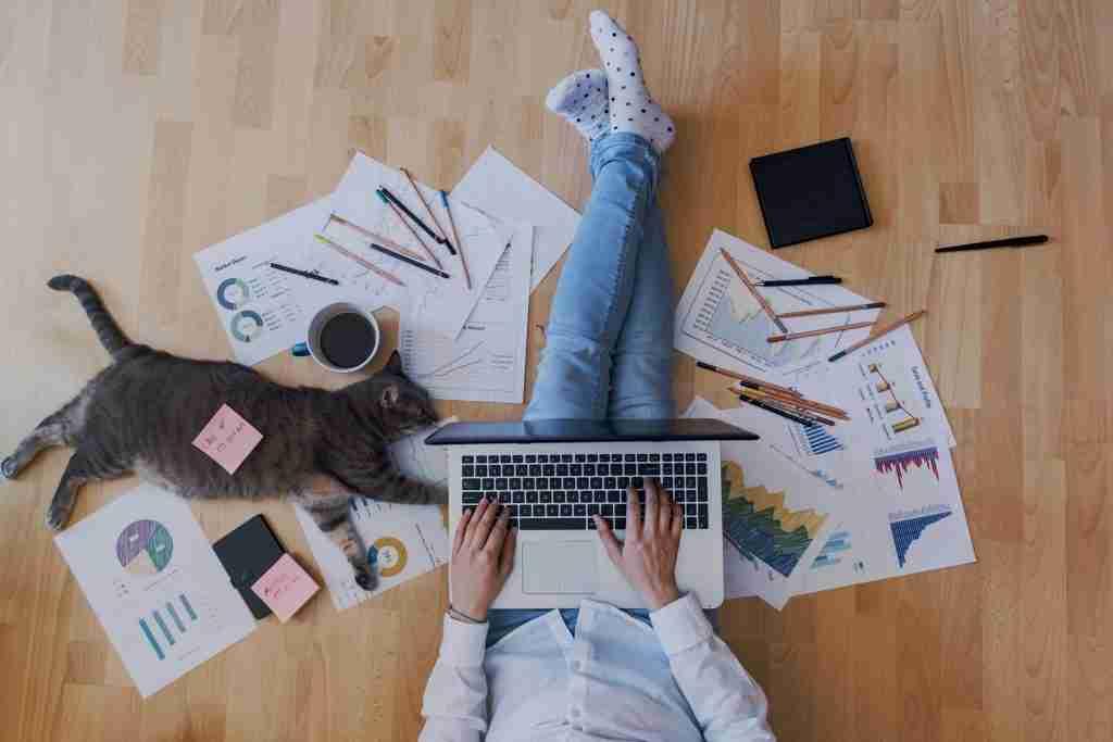 employee-experience-workplace-model
